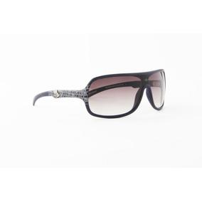 f3d8ac0a937f6 Oculos Lentes Degrade De Sol Mormaii - Óculos no Mercado Livre Brasil