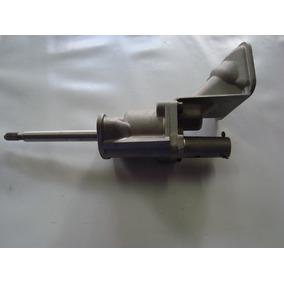 Bomba Oleo Fiat 147 Motor 1050 1300