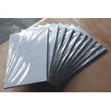 Papel Transfer A4 (prendas Claras) - Por 10 Unidades