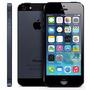 Iphone 5 16gb Promoção - Completo/original