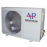 Ap Millenium - Aire Acondicionado Split 12.000 Btu Frio / Ca