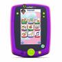 Leappad Laepfrog Glo Kids Learning Tablet