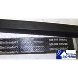 Correia Colheitadeira 508.022 New Holland 8040 8055