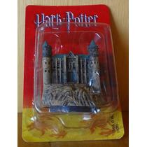 Xadrez Harry Potter - 4 Cantos Tabuleiro
