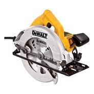 Serra Circular Dw560 Dewalt 1400w 110v 7 1/4 Pol.