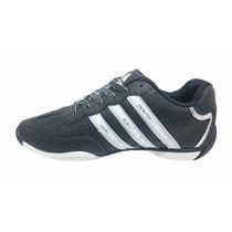 Tênis Sapatênis Adidas Goodyear Adirace