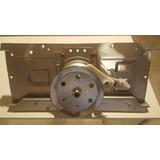 Mecanismo Original Lavadoras Mademsa Y Fensa