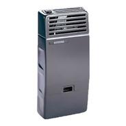 Calefactor Sin Ventilación Volcan 2500 Cal Gas Envasado