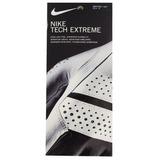 Luva Nike Tech Extreme - Tamanho M - Easy Golf