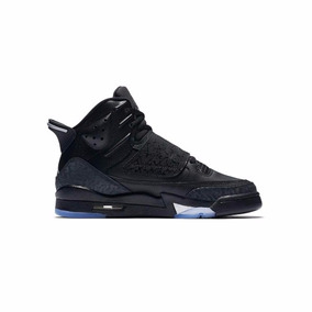 Zapatillas Nike Jordan Son Of Mars Bg Consultar Stock