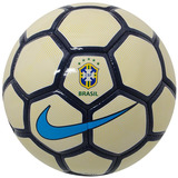 23db9b08b7df7 Bola Nike Society Cbf Sc2919 100 Futebol Su O Original Nf - Futebol ...