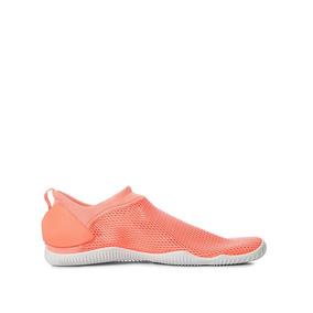 Nike Aqua Sock 360 Gs Women