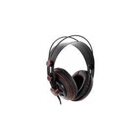 Fone De Ouvido Superlux Hd-681 Studio Headphone