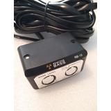 Control De Volumen Y Cable Para Epicentro Soundstream