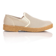 Zapato Confort Caballero Settia Fresco Tres Reyes