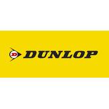 Adesivo Dunlop Petrobras Posto Mecanico Gasolina 5cm #2016