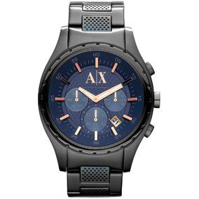 02bdc1d3461 Relogio Armani Exchange Ax 1166 - Joias e Relógios no Mercado Livre ...