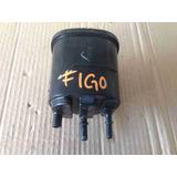 Filtro Gasolina Canister Carbon Activado Ford Figo 16-18 Org
