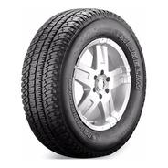 Neumático 265/70/17 Michelin Ltx At 2