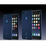 Iphone 7 32 Gb (nuevos)