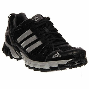 separation shoes c1269 a180d Tenis Hombre adidas Performance Thrasher Trail Running 3