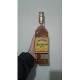 Caja Tequila Jose Cuervo 750ml X 12 Unidades,