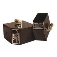 Presostato Para Compresor Cer Modelo 1-l 5,5hp Trif. 15bar