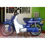 Babero Para Motocicleta Yamaha V80 Unico Color