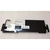 Batería Ultrabook Exo Nifty X300 N3245-n5185-n7181 Original