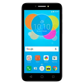 Celular Alcatel Pixi4 5012g- Quad Core 1.3ghz 3g Android 6.0