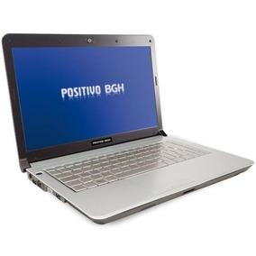 Pantalla Notebook Positivo Bgh J400