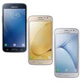 Samsung Galaxy J2 Pro 2018 Dual Sim 16gb Perú