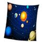 Cosmos 130x150cm