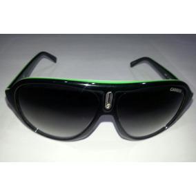 ec79090b8c Lentes Bolle Acrilex Originales - Ropa, Zapatos y Accesorios Verde ...