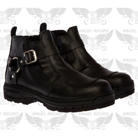449089f2 Botas Wellco Army - Ropa, Bolsas y Calzado Dorado oscuro en Mercado ...