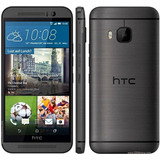 Htc Lte One M9 Gris