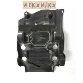 Yamaha Yzf R1 09-14 Interior Sub Cuadro. Mekanika