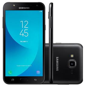 Smartphone Samsung Galaxy J7 Neo J701 Preto -tv Digital Hd