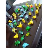 Brindes Para Festas Pokemons 40 Unidades Colecione