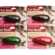 Láser Fun Beam /petlinks