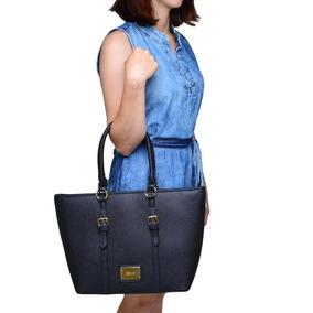 Bolsa Chanel Replica Shopper Femininas Santa Lolla - Bolsas no ... d9529b2bd2e