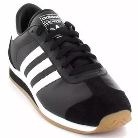 tenis zapatillas adidas country 100 originales importados
