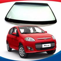 Parabrisa Fiat Novo Palio 12/16 S/ Sensor - Vidro Dianteiro