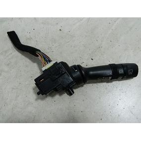 Chave Limpador Parabrisa - Hyundai Ix35 - 357 C