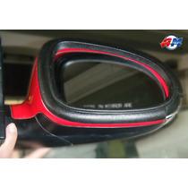 Protector De Espejo Antirobo Para Bora-golf 06-09