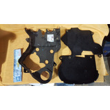 Kit Tapa De Distribucion Original Chevrolet Vectra 2.4 16v
