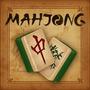 Mahjong Juego Ps4 Playstation 4 Psn Store 100%