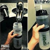 Botella Purificador Portatil Nikken+ Repuesto. Agua Alcalina