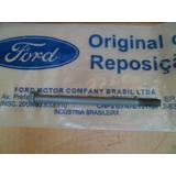 Tornillo Para Compresor De Aire Ford Focus Mazda 3 2.0