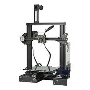Impressora 3d Creality Ender 3 Shop Revenda Oficial